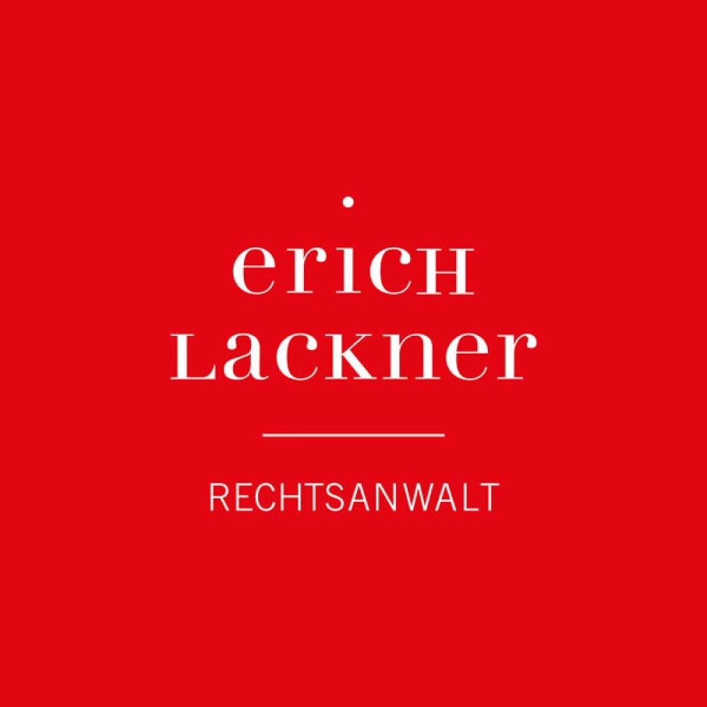 Thumbnail for Erich Lackner