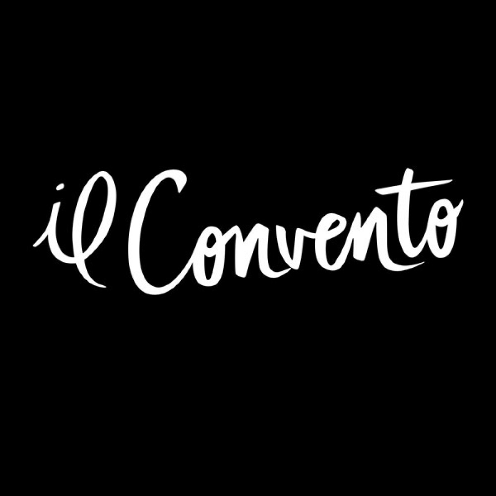 Thumbnail for Il Convento