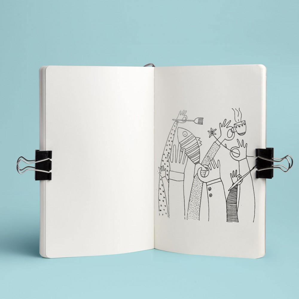 Thumbnail for Illustration